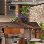 15 Best Outdoor Kitchen Ideas and Designs