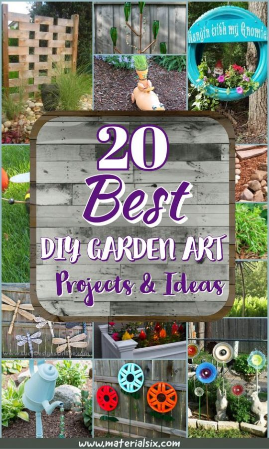 diy-garden-art-ideas