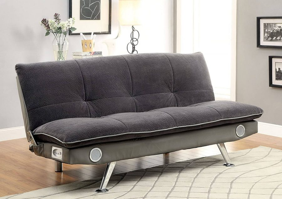 Tips for Selecting The Perfect Futon Design