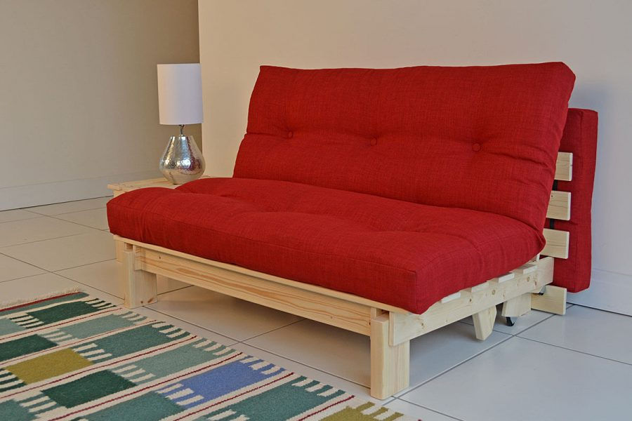 What You Should Know About Futons?