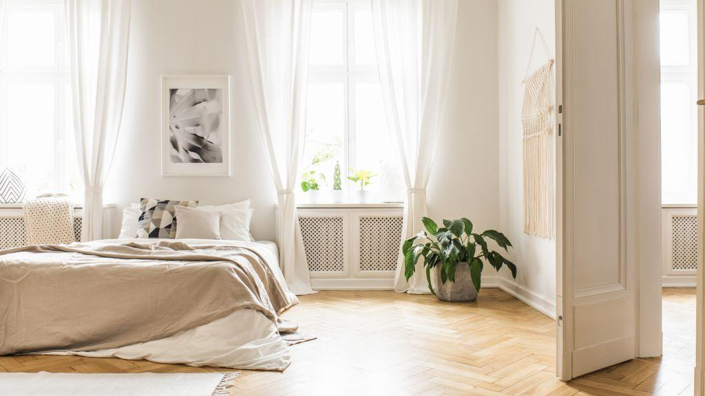 Are curtains out of style and outdated? (Answered + Tips)