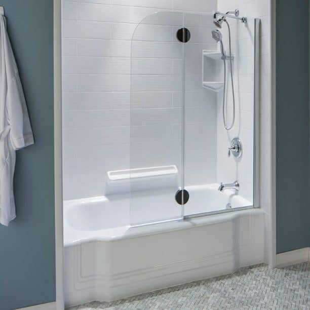 How Much Does A Bath Fitter Tub Cost? (Things You Need To Know)